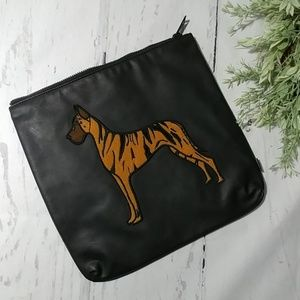 Dimepiece harli great dane bag